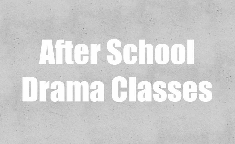 after-school-drama-classes-red-clay-community-theatre