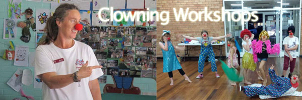 clowning-workshops-red-clay-community-theatre