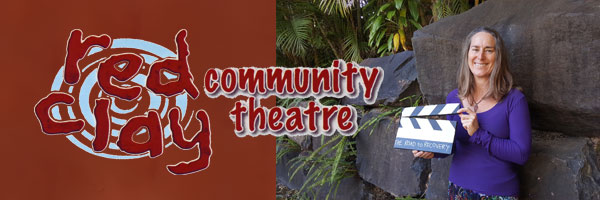 red-clay-community-theatre-bella-pidcock-beginnings