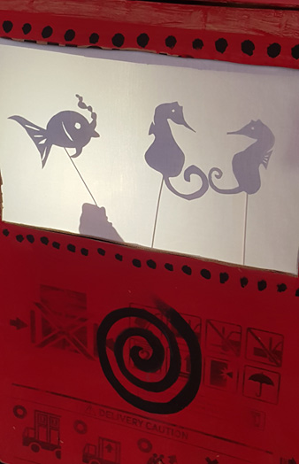 shadow-puppetry-red-clay-community-theatre-1