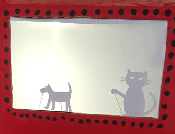 shadow-puppetry-red-clay-community-theatre-2
