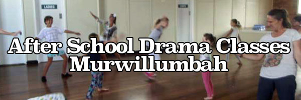 after-school-drama-classes-murwillumbah