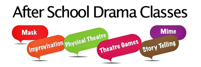 after-school-drama-classes-red-clay-community-theatre2