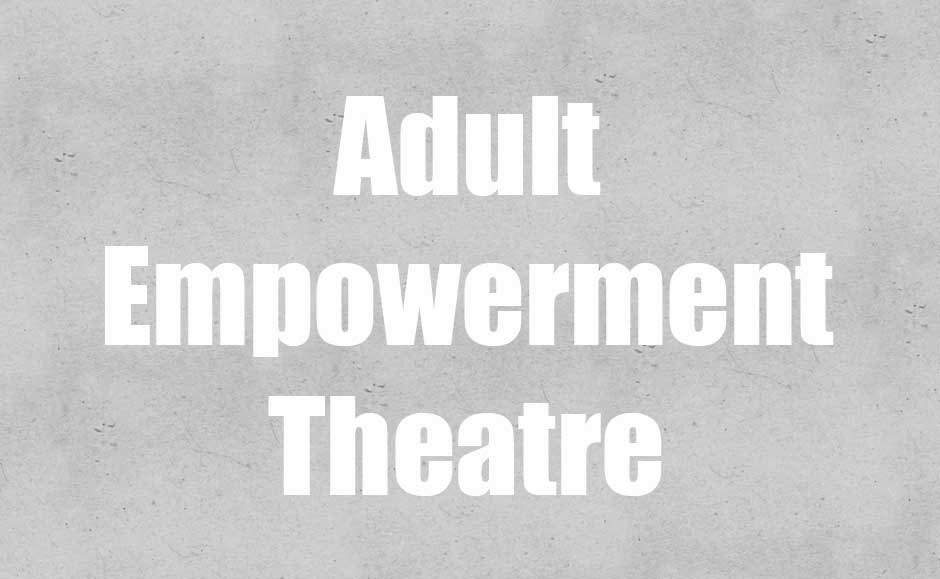 adult-empowerment-theatre-red-clay-community-theatre
