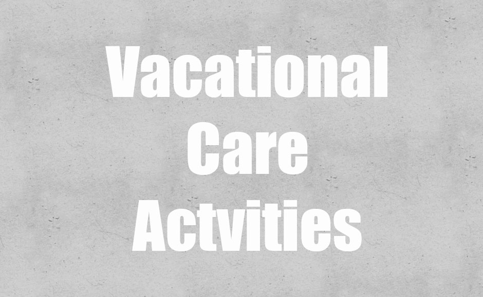 vacational-care-activities-red-clay-community-theatre